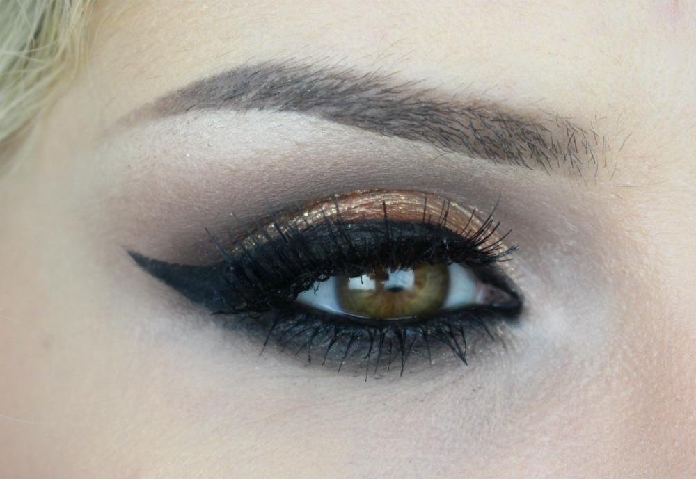 paleta fascinio vintage ouro makeup1