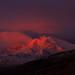 Mount Snowdon, Crib Goch, Garnedd Ugain. by Ray Majrowski Thanks for 750,000 views