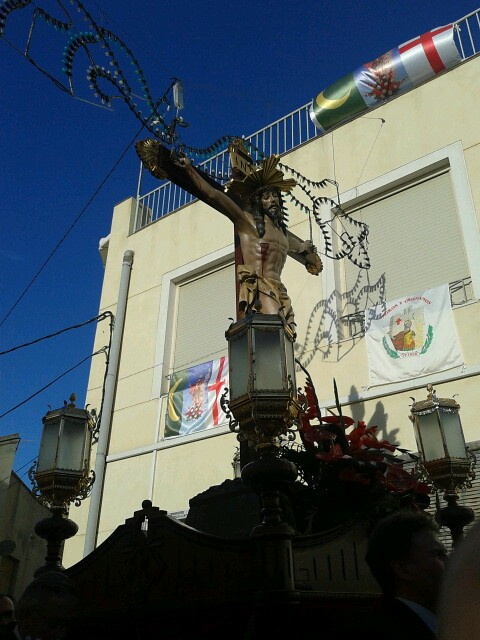 (2014-05-19) - Subida ermita - Sergio (08)