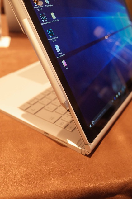 Surface Book T&T 20