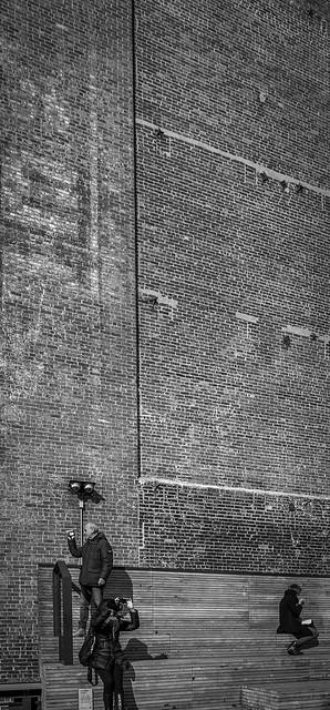 Street Photography-4