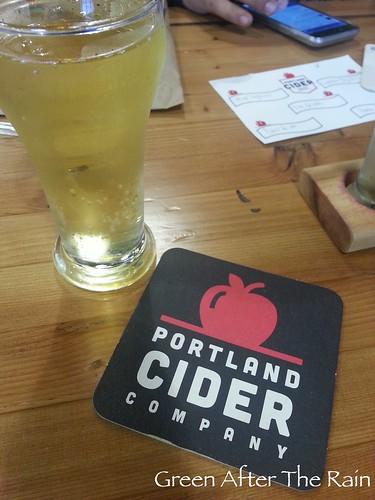 151108d Portland Cider Company (7)