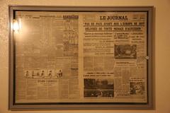 2014 07 06 Francia - Alsazia - Fort Schoenenbourg - Linea Maginot_0747