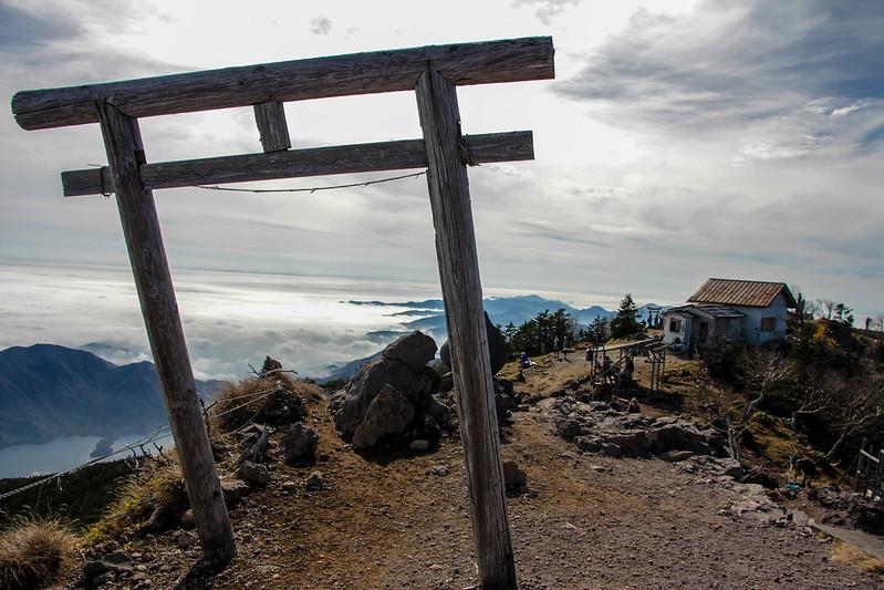 2014-10-12_00893_男体山.jpg