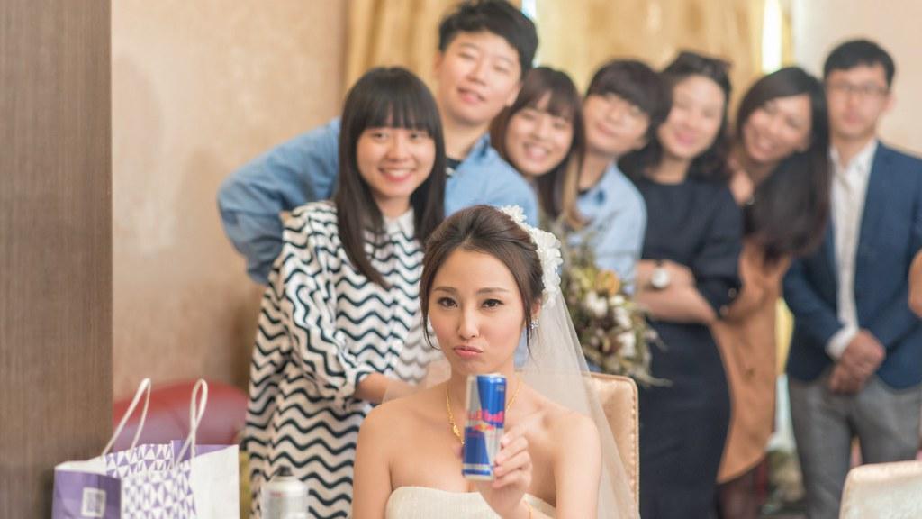 085-婚攝樂高-新莊晶華亭宴會餐廳