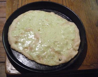 pizza_vomitare