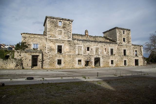 Llanes, Asturias