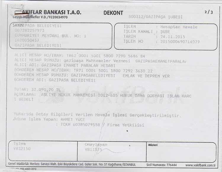 TOKUN-SOYLEDIKLERI-GERCEGI-YANSITMAMAKTADIR-2