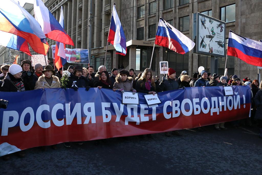 Nemtsov_27fev16_279
