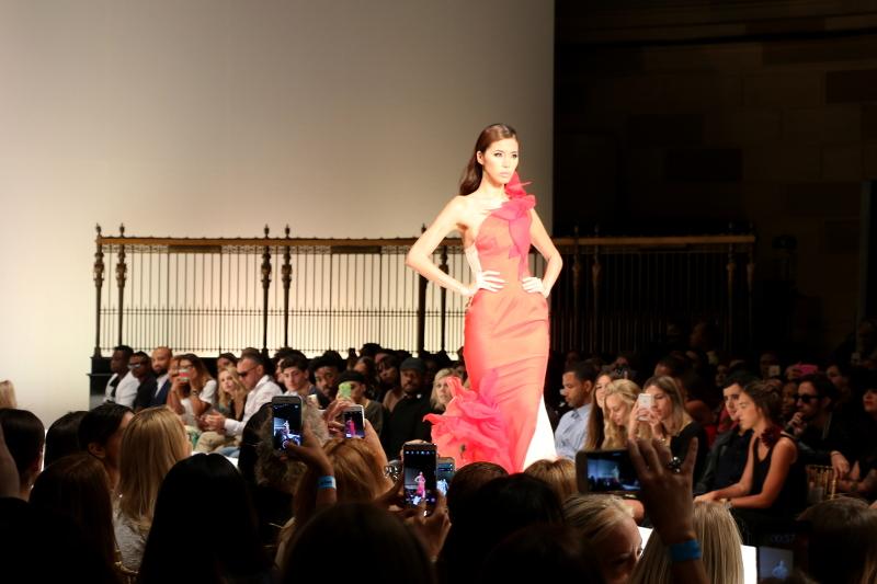 quynh-paris-style-fashion-week-new-york-10