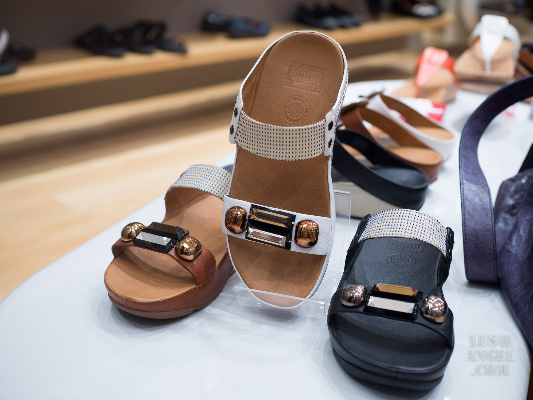 fitflop-studded