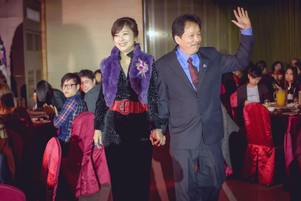 20151230后里東達婚宴會館婚禮記錄 (680)