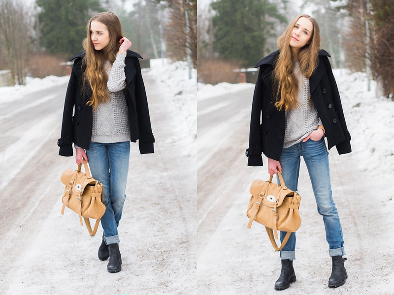 casualwinteroutfits2