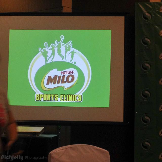 MiloSportsClinic-2016-4526