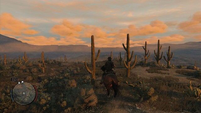 red-dead-redemption-xbox-360-268