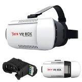 Tera VR Gafas 3D