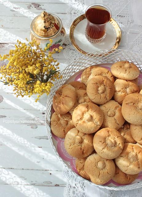 sakızlı kurabiyesi 003