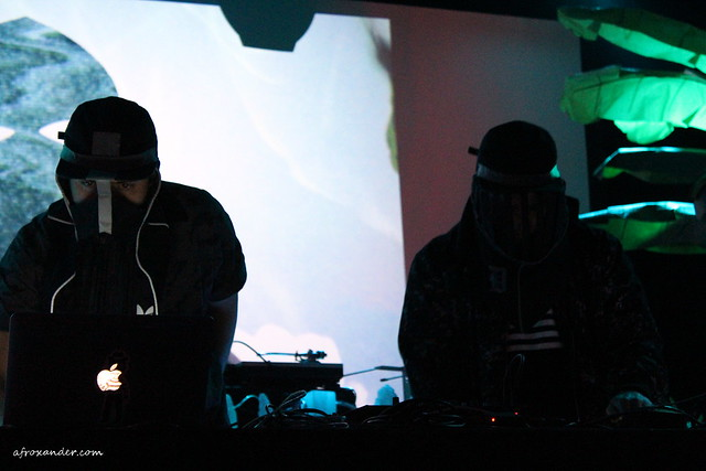 global_bassment_release_party_002