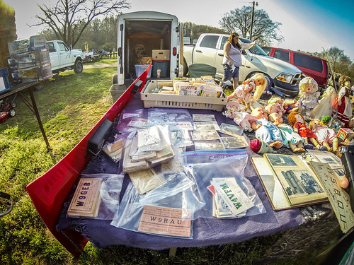Pickens Flea Market-031
