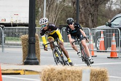 20160312123300 Route One Rampage Criterium 0749
