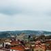 Despierta Pontevedra