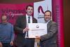 Entrega Premios Mejores Vinos D.O. Navarra