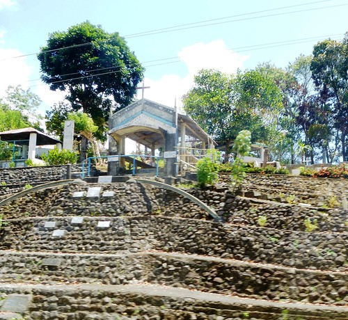 P16-Negros-Bacolod-San Carlos-route (29)