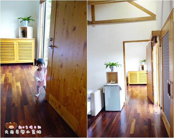 蟬說:鳳凰亭序_綠建築小木屋 (10).jpg