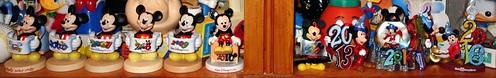 Disney N-06