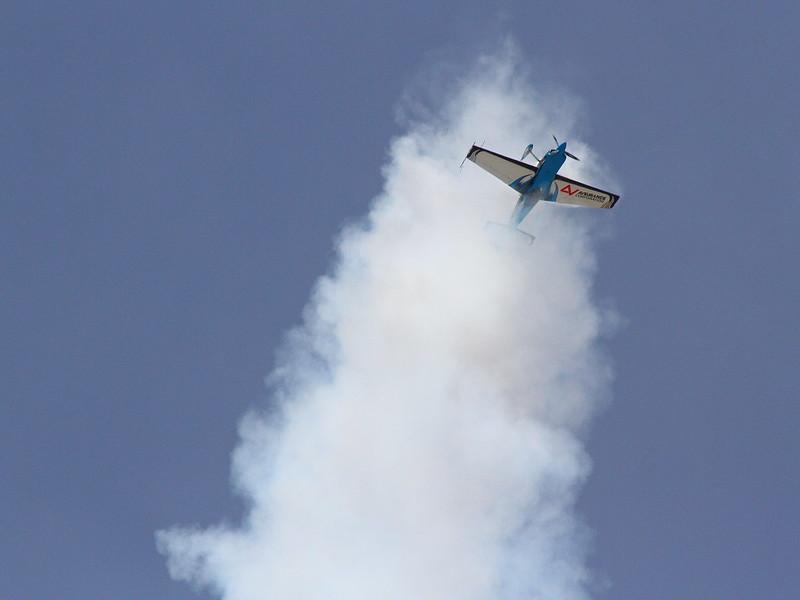 IMG_5155 LA County Air Show