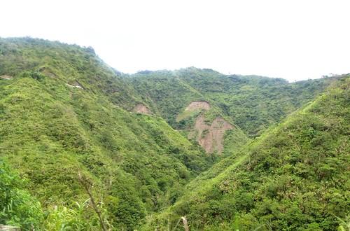P16-Luzon-Mayoyao-Banaue-route (22)