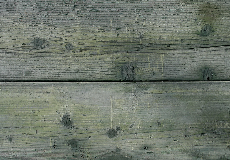 wood-fence-texture-texturepalace-3