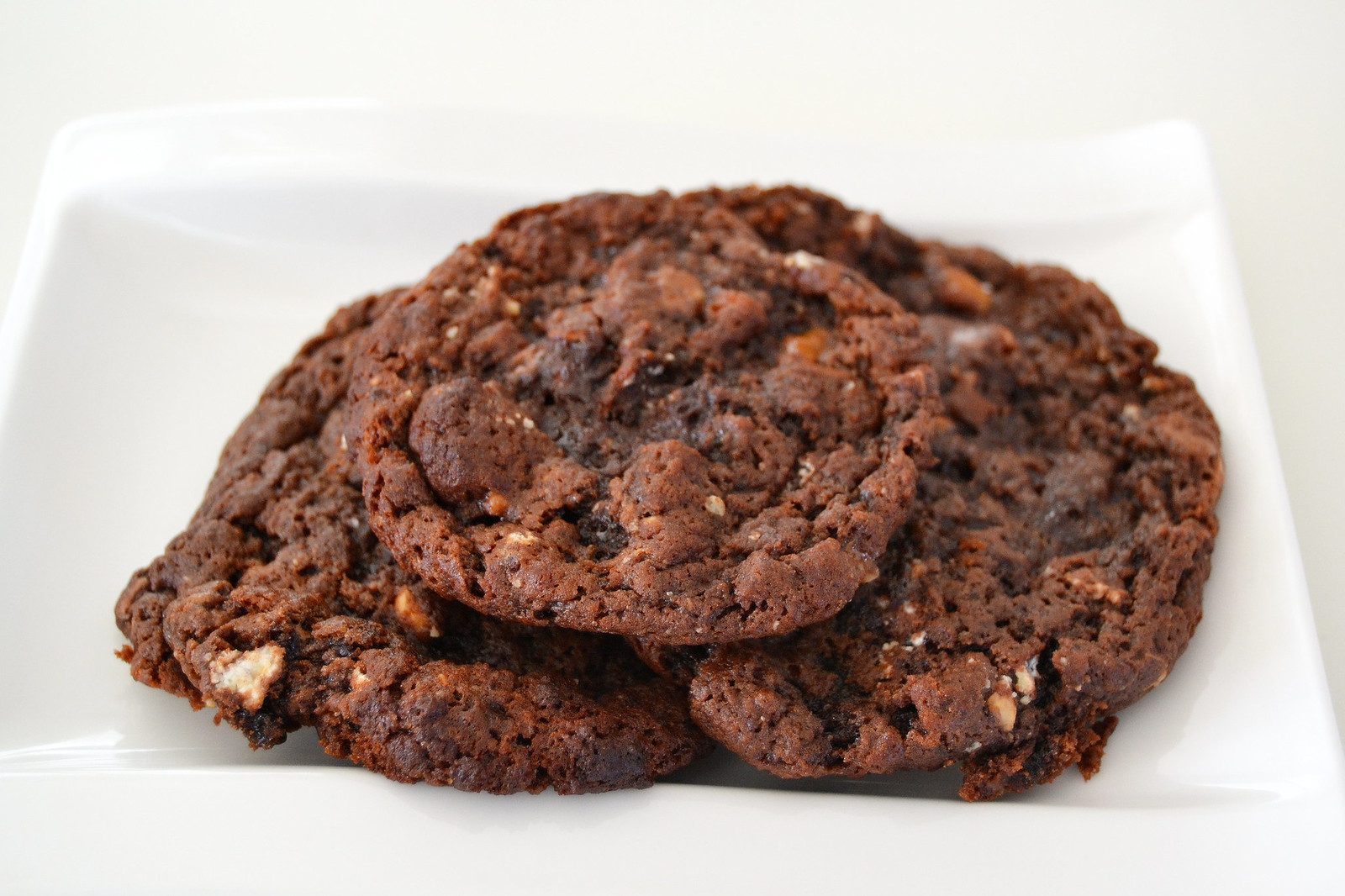 marängcookies2