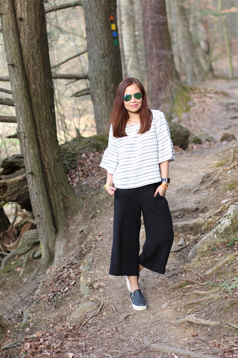 who-what-wear-stripe-top-hm-culottes-1