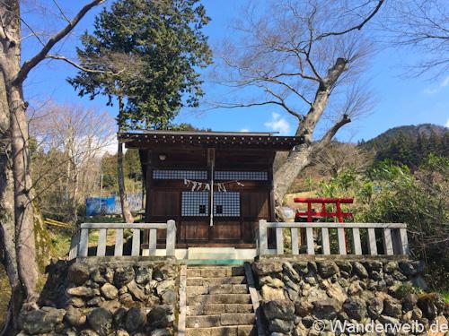 hinatayamaChichibu (3 von 29)
