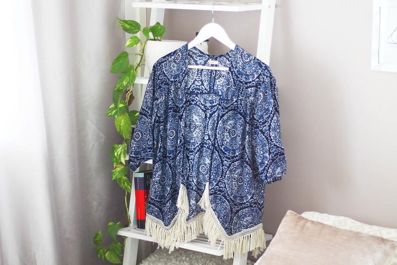 lempivaate1 kimono