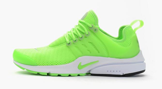 nike-presto-electric-green-07_d9exo1