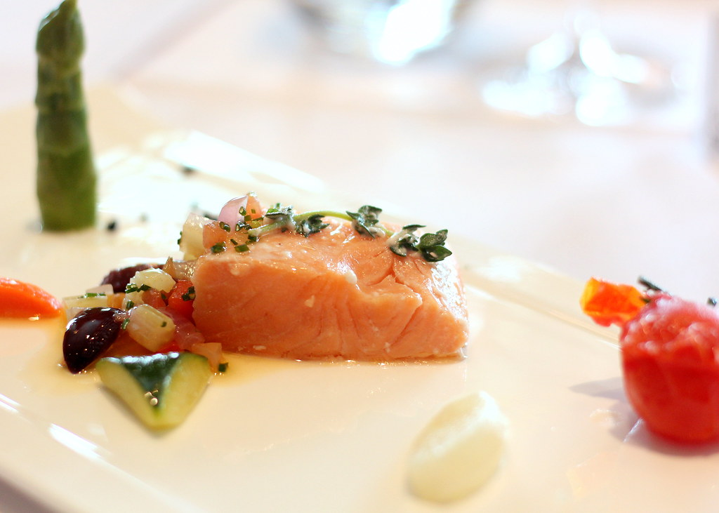 stellar-one-altitude-confit-of-ocean-trout-fillet
