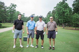 AOH_Houston2016Golf-43
