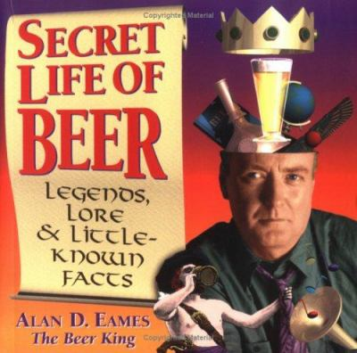 Secret-Life-of-Beer-Eames-Alan