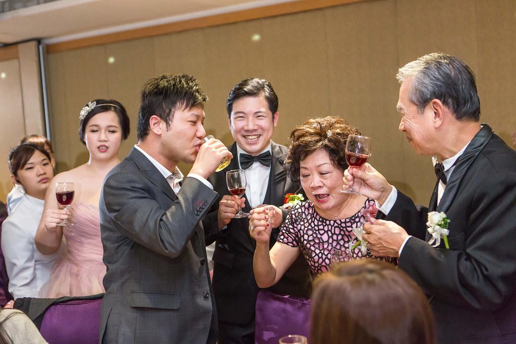 結婚婚宴精選-182