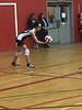 Volleyball 2015-2016