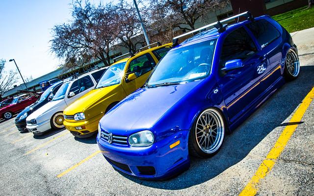 FERRIS CAR SHOW 2016-1631