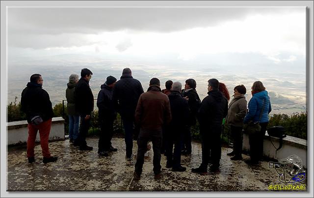 Ruta del Vino en La Rioja Alta (1)
