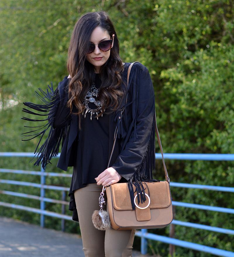 zara_ootd_outfit_lookbook_06