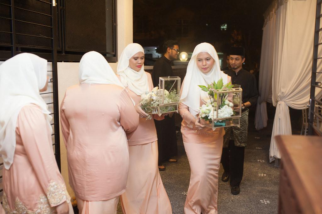 As'ad & Siti-025