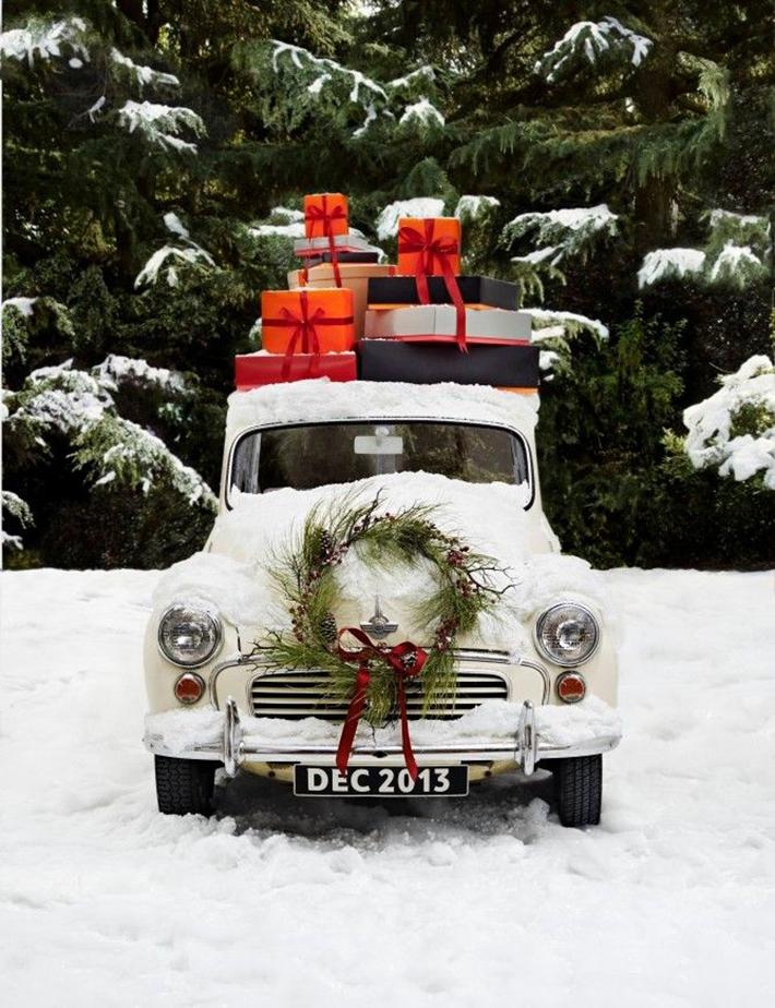 Merry Christmas6