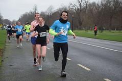 Tom Brennan 5KM Road Race 2016