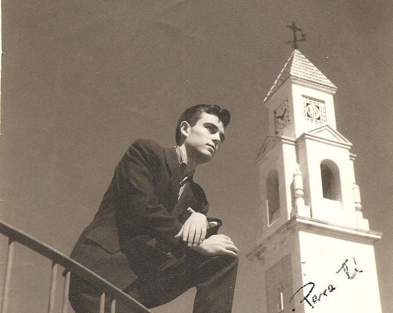 SAFA 1960
