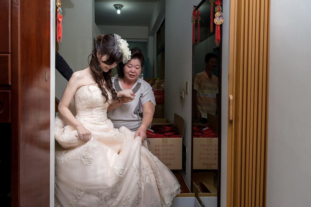 台南婚攝 文定儀式 台糖嘉年華 (12)